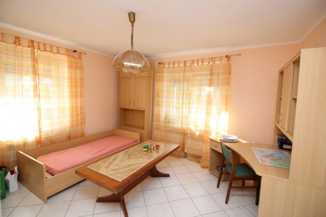 Dom na sprzedaż Ligota Czamborowa - 2