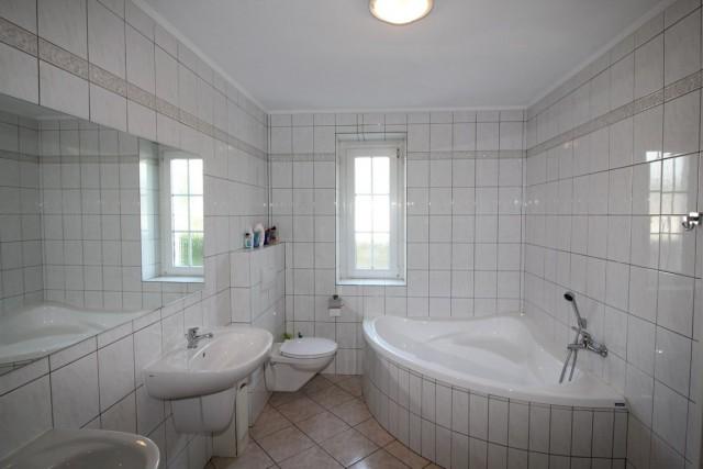 Dom na sprzedaż Ligota Czamborowa - 7