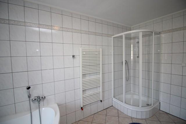 Dom na sprzedaż Ligota Czamborowa - 8
