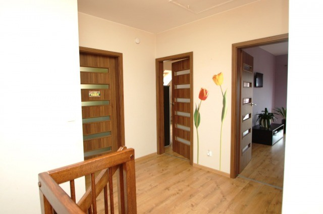 Dom na sprzedaż Luboszyce - 13