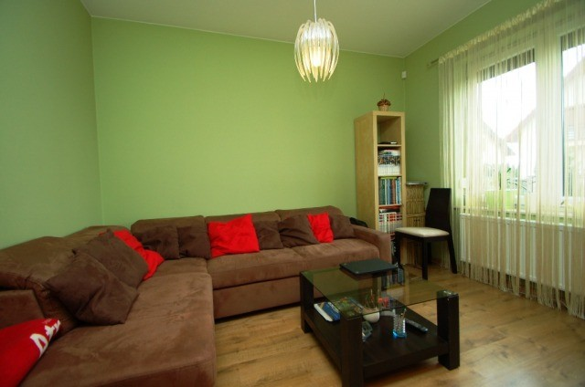 Dom na sprzedaż Luboszyce - 7