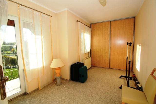 Dom na sprzedaż Luboszyce - 11