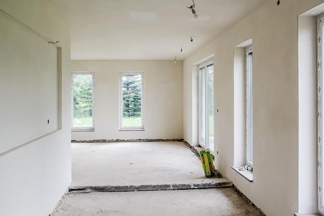 Dom na sprzedaż Luboszyce - 4