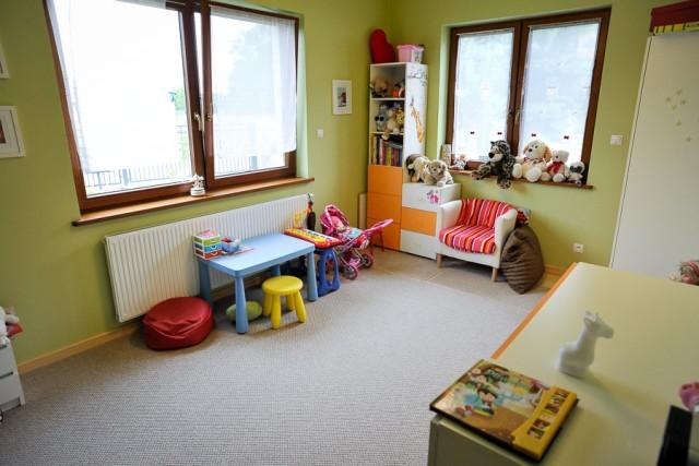 Dom na sprzedaż Luboszyce - 8