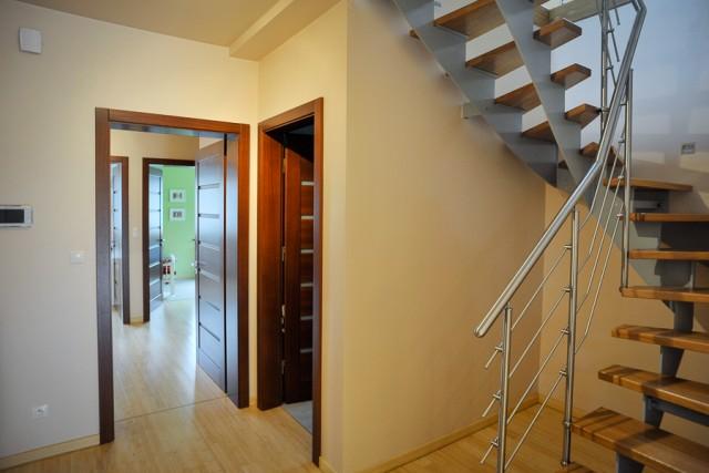 Dom na sprzedaż Luboszyce - 9