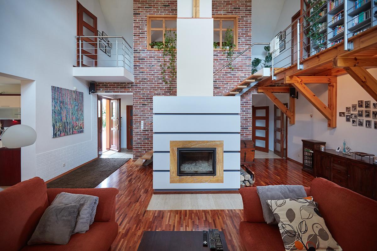 Dom Luboszyce sprzedaż