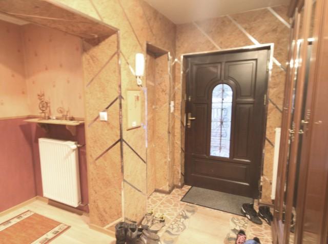 Dom na sprzedaż Lubsza - 12