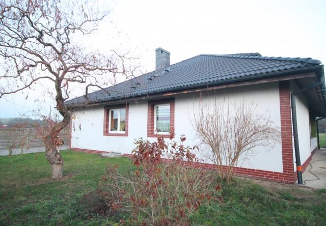 Dom na sprzedaż Lubsza - 14