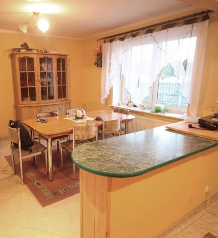 Dom na sprzedaż Lubsza - 3