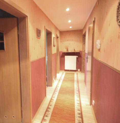 Dom na sprzedaż Lubsza - 6