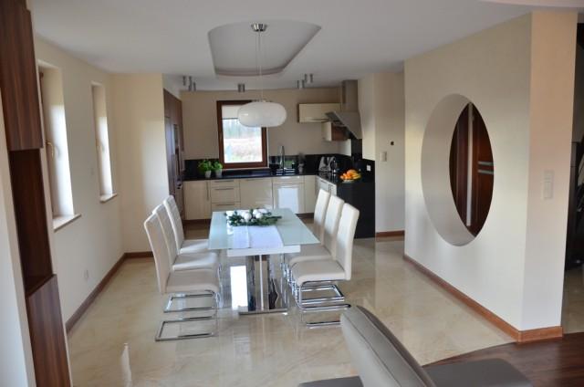 Dom na sprzedaż Lubsza - 2