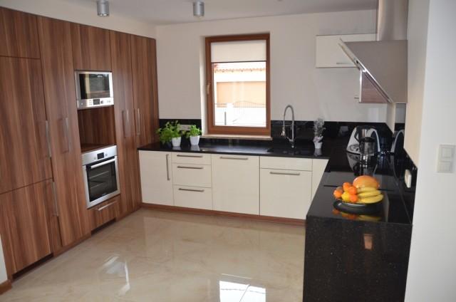 Dom na sprzedaż Lubsza - 5