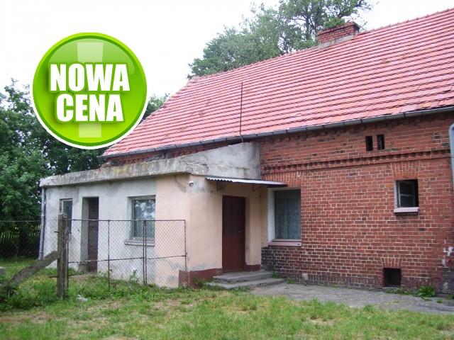 Dom na sprzedaż Markotów Mały - 2