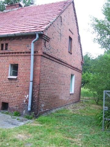 Dom na sprzedaż Markotów Mały - 3