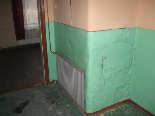 Dom na sprzedaż Markotów Mały - 4