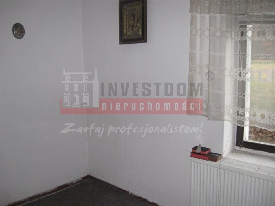 Dom na sprzedaż Markotów Mały - 5