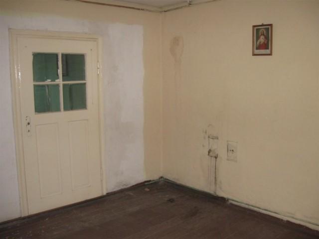 Dom na sprzedaż Markotów Mały - 6