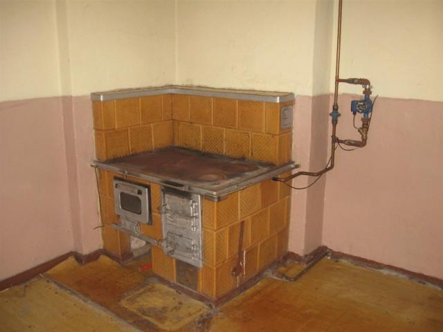 Dom na sprzedaż Markotów Mały - 7