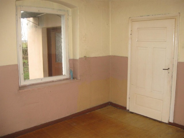 Dom na sprzedaż Markotów Mały - 8