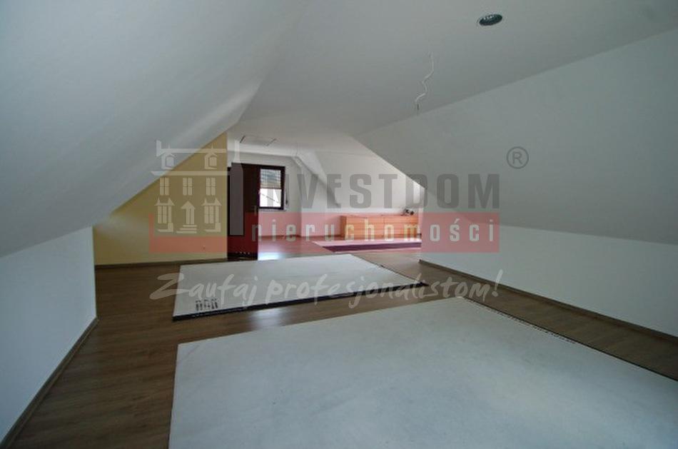 Dom na sprzedaż Marszałki - 3