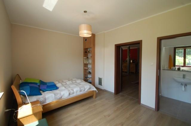 Dom na sprzedaż Marszałki - 10