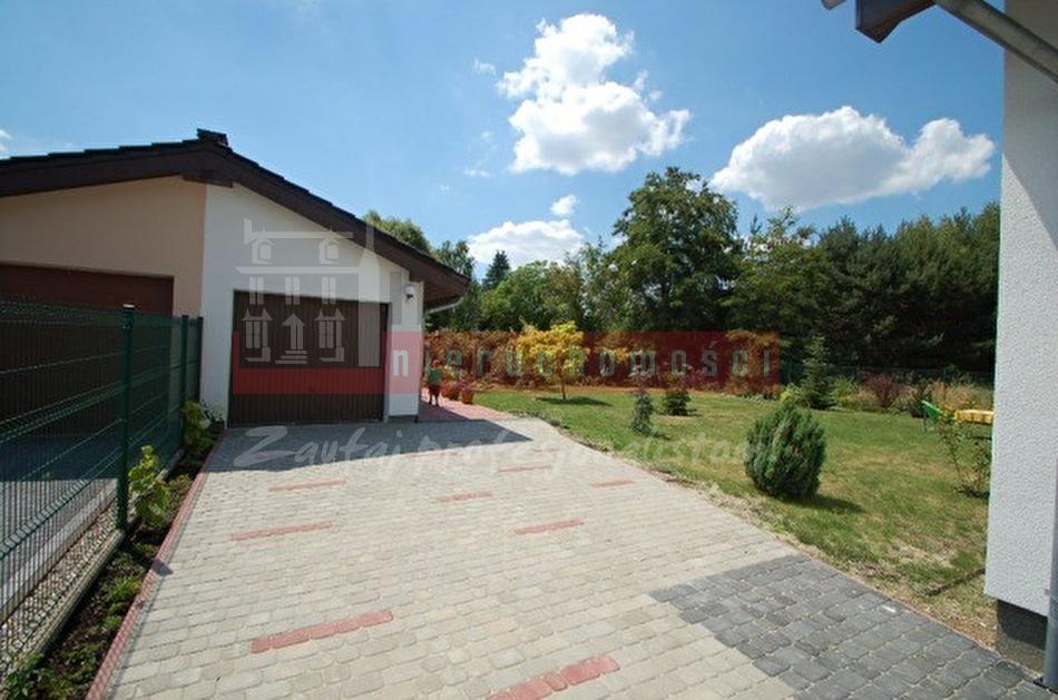 Dom na sprzedaż Marszałki - 11