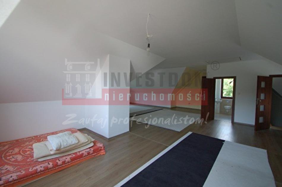 Dom na sprzedaż Marszałki - 12