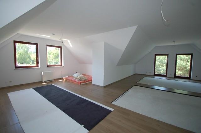 Dom na sprzedaż Marszałki - 4