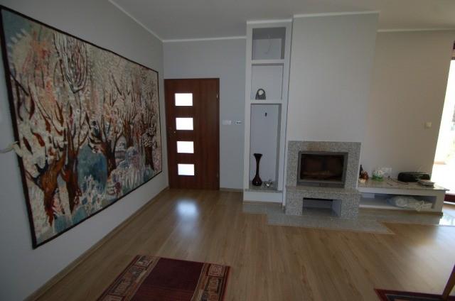 Dom na sprzedaż Marszałki - 5