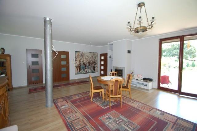 Dom na sprzedaż Marszałki - 2