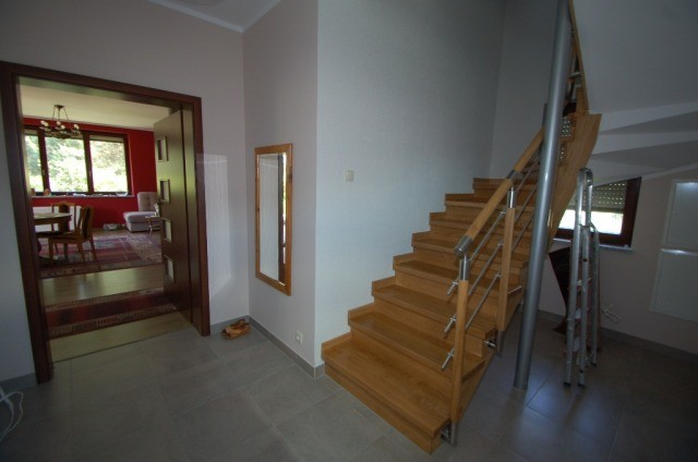 Dom na sprzedaż Marszałki - 6