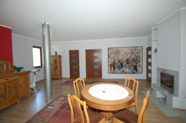 Dom na sprzedaż Marszałki - 7