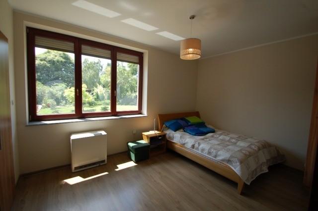 Dom na sprzedaż Marszałki - 9