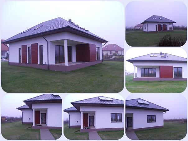 Dom na sprzedaż Mrozów - 2