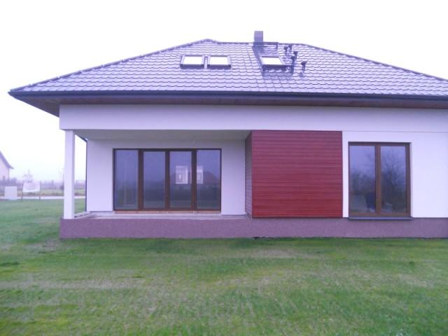 Dom na sprzedaż Mrozów - 3