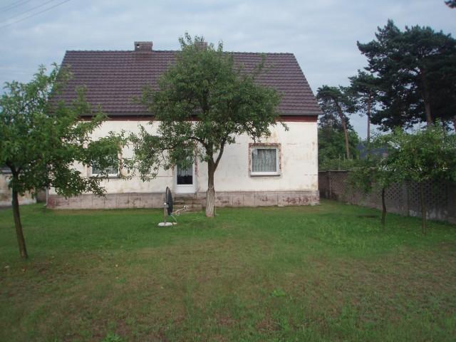 Dom na sprzedaż Nakło - 1