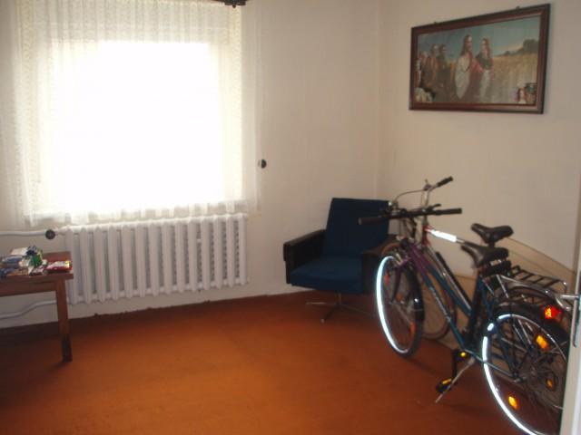 Dom na sprzedaż Nakło - 8