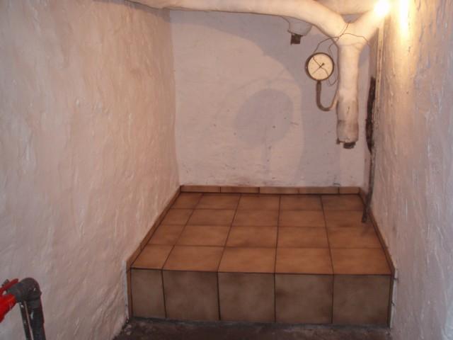 Dom na sprzedaż Nakło - 12