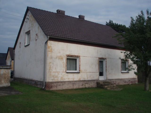 Dom na sprzedaż Nakło - 2