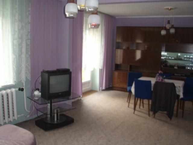 Dom na sprzedaż Nakło - 4