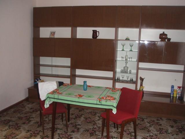 Dom na sprzedaż Nakło - 6