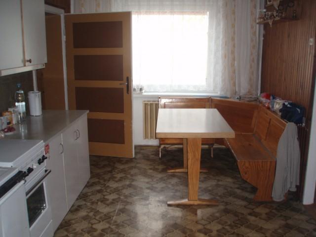 Dom na sprzedaż Nakło - 10
