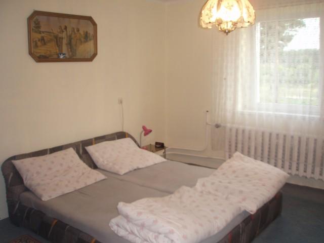 Dom na sprzedaż Nakło - 7