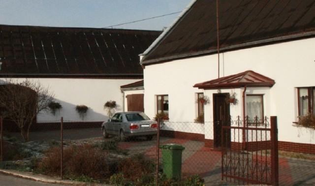 Dom na sprzedaż Namysłów - 11