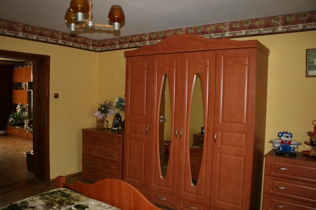 Dom na sprzedaż Namysłów - 2
