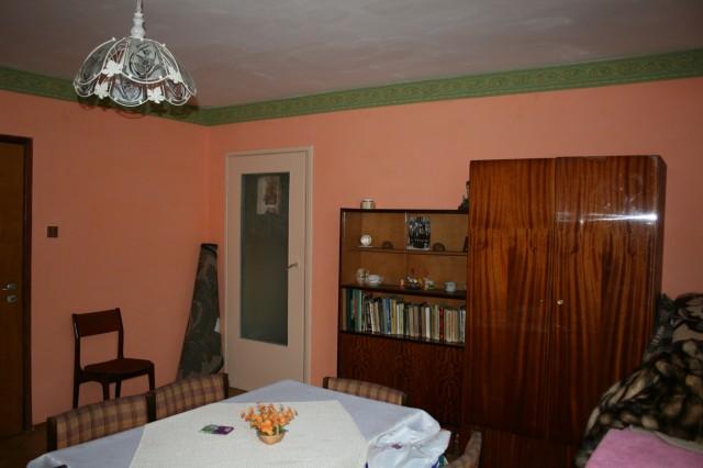 Dom na sprzedaż Namysłów - 6