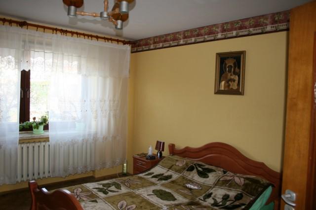 Dom na sprzedaż Namysłów - 5