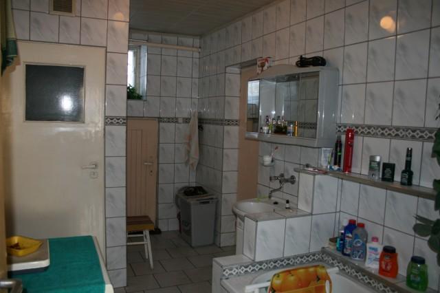 Dom na sprzedaż Namysłów - 8