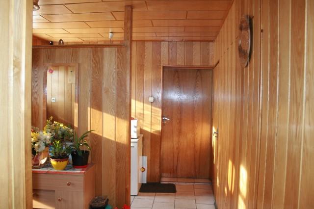 Dom na sprzedaż Namysłów - 9