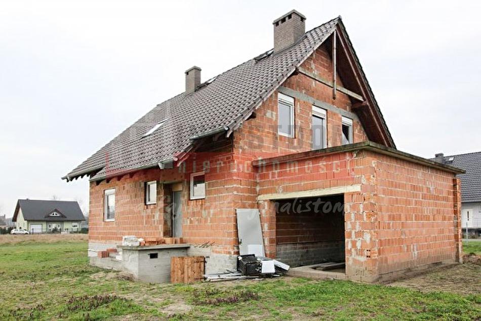 Dom na sprzedaż Narok - 10